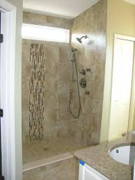 bathroom wall coverings bq vinyl panelingas boards nz excellent ideas