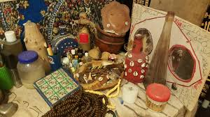 """Résultat de recherche d'images pour """"sacs magiques d'afrique"""""""