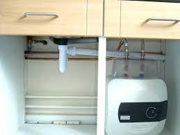 water heater for kitchen sink kitchen sink water heater under kitchen sink instant hot water heater
