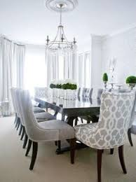 contemporary dining room buffet design pictures remodel decor and ideas pag