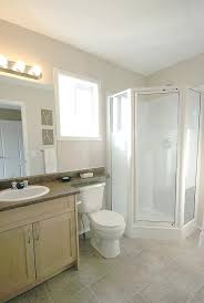 bathroom remodeling brooklyn. Bathroom Remodeling Brooklyn Ny A Remodel Can Transform Your Home In Or Another Borough B