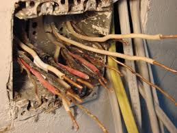 troubleshoot electrical wiring problems a simple formula for troubleshooting home electrical wiring that will help solve your electrical problem