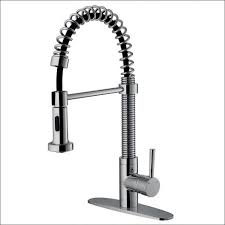 Small Picture Kitchen Wall Mount Kitchen Faucet Home Depot Bridge Kitchen