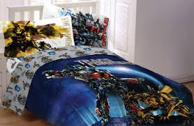 transformers bedding set fancy on home design ideas with transformers  bedding set