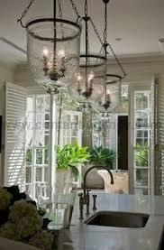 bell jar lighting fixtures. Bell Jar Lanterns And Good Natural Light. Love The Organic Touch Of Green Plants Shutters Lighting Fixtures