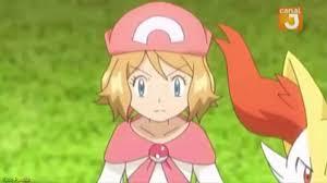 Pokemon XY Episode part 12