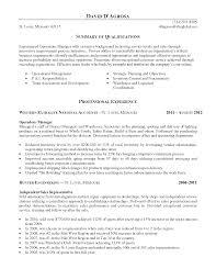 Mechanic Apprentice Cover Letter LiveCareer
