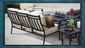 modular patio furniture seat cushions fire pit seating sets patio furniture conversation set modular patio furniture modular patio furniture