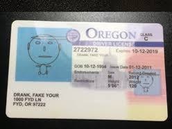 Fake Id Fakeyourdrank Pricing -