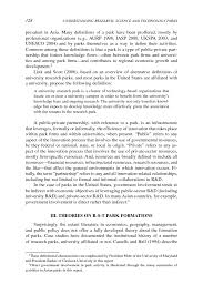 science and technology argumentative essays 5 great topics for essays on science and technology