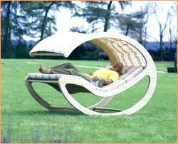 contemporary wooden garden furniture modern outdoor luxury chair paint enchanting ch