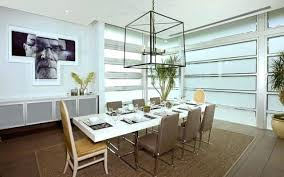 full size of modern chandeliers for dining room large contemporary chandelier dining room contemporary dining room