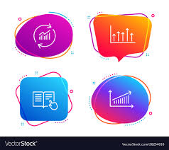 Read Instruction Update Data And Growth Chart