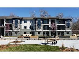 apartments for rent in garden city ny. Idaho Apartments For Rent In Apartment Rentals Id Listings Intended Garden City Ny G