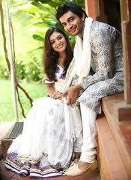 nazriya m nazriya m malam cinema nice photography india people couple shoot