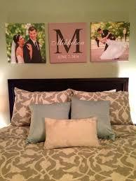 bedroom canvas custom canvas prints of wedding pictures in master bedroom canvas bedroom wall canvas ideas bedroom canvas