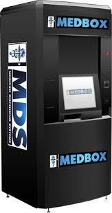 Medbox Vending Machine Interesting Company Wants To Introduce Marijuana Vending Machines To Washington