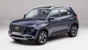6.92 lakh and goes upto rs. Hyundai Venue Price Images Colours Reviews Carwale