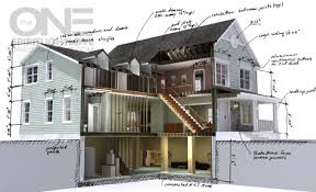 home addition designs. beautiful home addition designs images interior design ideas . best n