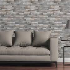 ray removable wallpaper panel