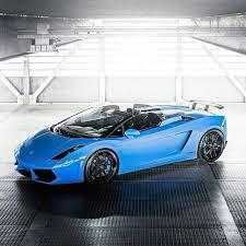 lamborghini gallardo 2014 blue. 2014 lamborghini gallardo spyder car lamborghinihuracan personal luxury blue g