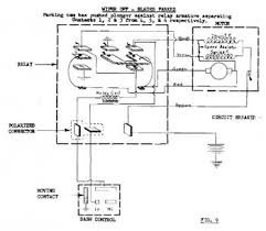 wiper motor wiring diagram chevrolet wiper image wiper motor wiring diagram chevrolet wiper auto wiring diagram on wiper motor wiring diagram chevrolet
