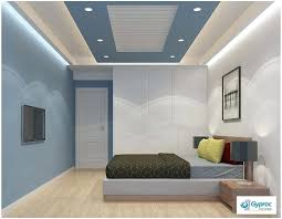 simple ceiling design wonderful brilliant bedroom ceiling designs pictures simple ceiling designs simple ceiling design bedroom simple ceiling design