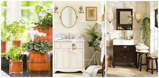 diy bathroom decor pinterest. Diy Bathroom Decor Ideas Pinterest Decorating Modern House Desi On