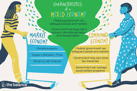Communism Pros And Cons Chart Communism Definition Pros Cons Examples Countries