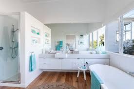 beach house bathroom. Beach House Bathroom Ideas Pictures \u2022