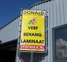 Verfmaxnl Winkels En Detailhandel Ter Aar Facebook 1