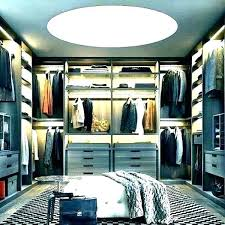 lighting for a closet walk in closet lighting small closet lighting ideas closet lighting solutions best lighting for a closet