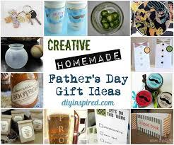 for dad from daughter homemade fatherus day gift ideas inspiredrhinspiredcom card teachplaylove rhcom homemade diy