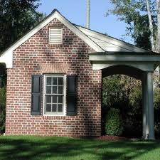 Small Picture 11 best Outbuilding ideas images on Pinterest Garden sheds