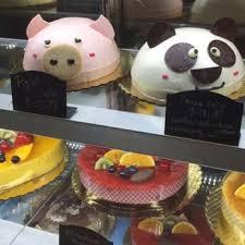 Shilla Bakery Cafe Annandale 889 Photos 682 Reviews