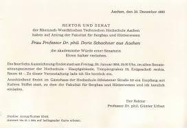 Einladung Zum 60 Geburtstag Frau Inspirant Frische Spruch