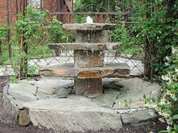 Small Picture 314 best Water Fountains images on Pinterest Garden fountains