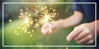 fire works safety fireworks safety and best practices
