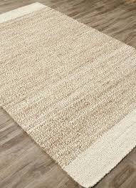 area rugs tampa for sale in fl24 tampa