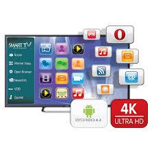 haier 65 4k ultra hd tv. buy fujicom fj654k tv 65 \u0027\u0027 4k ultra hd smart in israel haier 4k hd tv