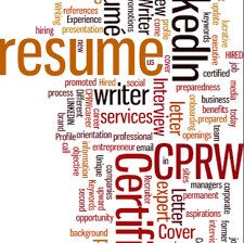 Keyword Optimized ATS Resume Checker Industry Specific Resume Awesome Resume Keyword Scanner