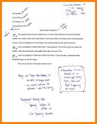 how to write a memoir essay examples rio blog how to write a memoir essay examples mla essay example 1 728 jpg cb 1327199283