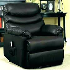 mega motion lift chair parts mega motion lift chair mega motion lift chair parts mega motion