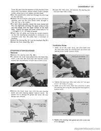 kawasaki ks125 wiring schematic wiring diagram library kawasaki ks125 ke125 1974 1985 motorcycle service repair manualkawasaki ks125 wiring schematic 11