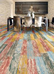 dining room tile flooring. dining room tile flooring o