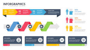 Infographics For Powerpoint Powerpoint Infographics Vizualus