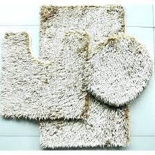 target bath mat target bathroom rugs bath mat rug sets bathtub mats piece set purple target target bath mat