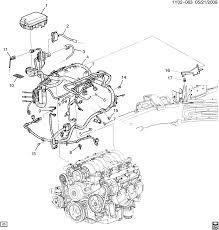 corvette wiring harness engine > chevrolet epc online > nemiga com