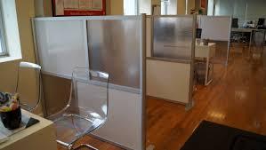 cool office partitions. IDivide Modern Room Dividers And Office Partitions - Partitions,  Dividers, Walls, Divider Products By Cool Office Partitions L