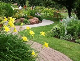 Small Picture Landscape Garden Design Courses Landscape Garden Design Home